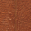 stain redwood Colors