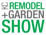 KC Home and Garden Show