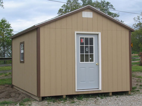 Portable Double Wides | Ulility Sheds | Rent to Own