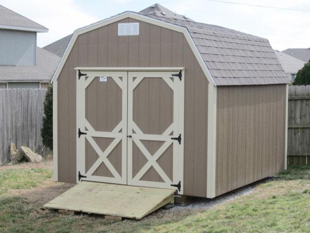 Testimonials Portable Buildings Missouri Storage Sheds