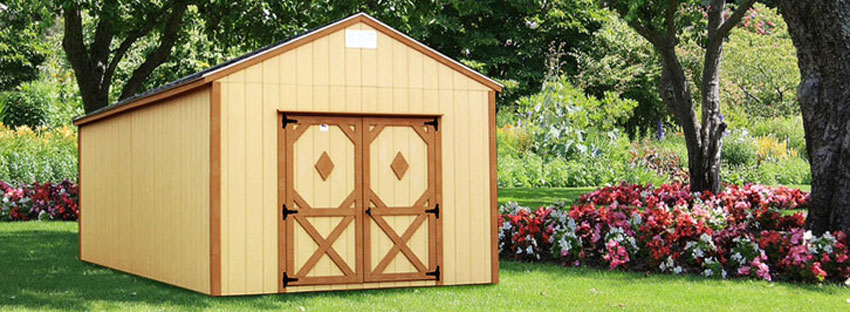 Portable Sheds Missouri : Plastic outdoor storage sheds free shipping