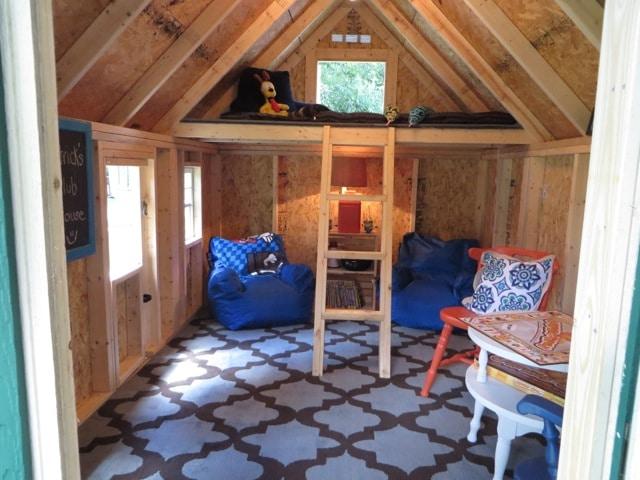 Modular Classrooms Inside ~ Portable buildings finished inside joy studio design