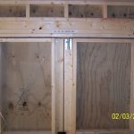 2x4-framed-double-doors-with-turnbuckle-bracing