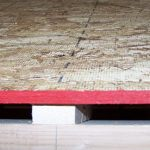 7-sixteenth-OSB-roof-decking