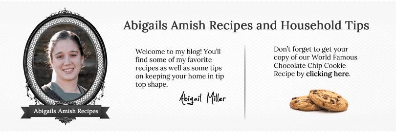 abigails-blog