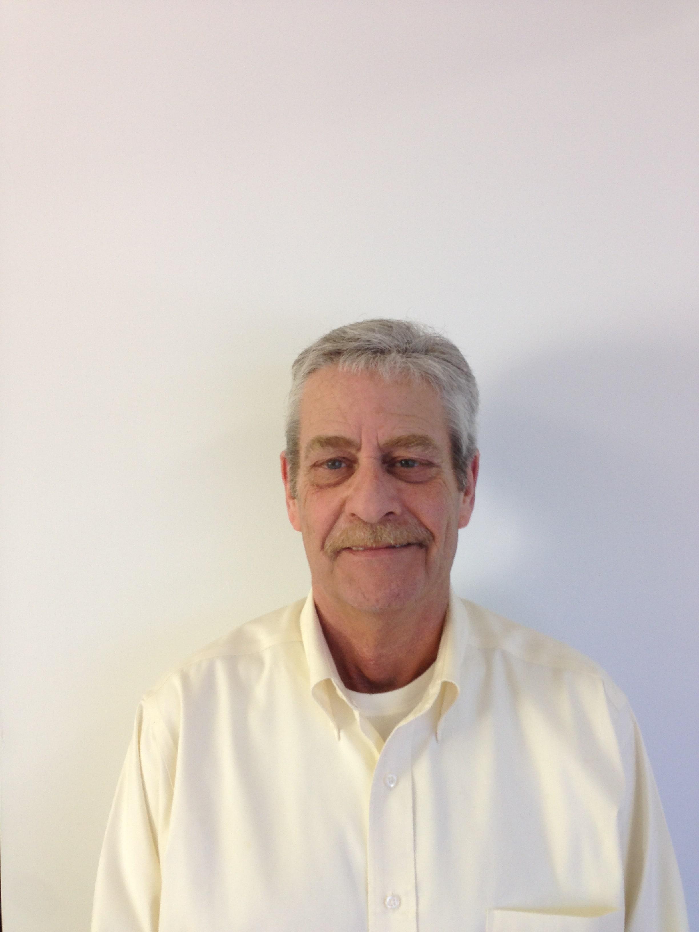 Steve Shepherd Warransburg