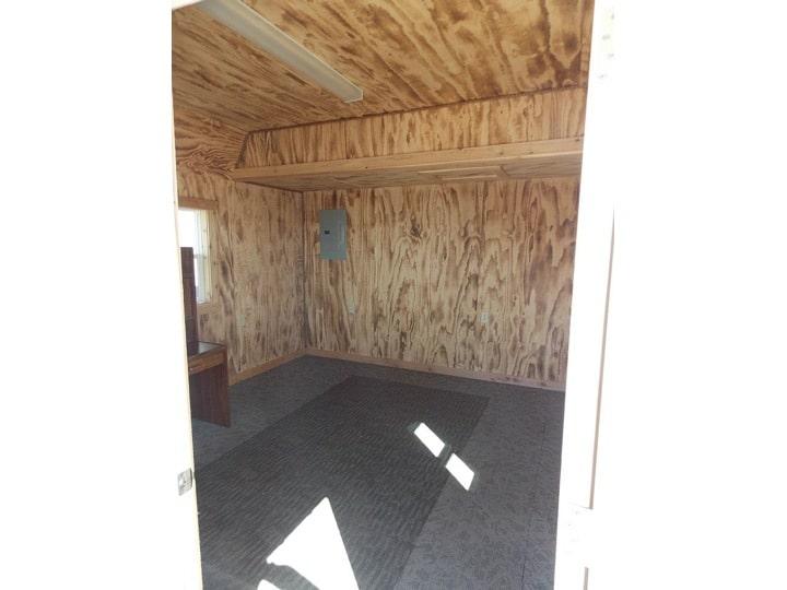 6 Inside