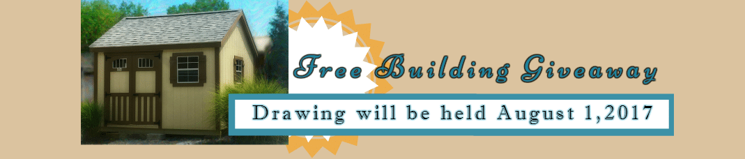 freebuilding2015
