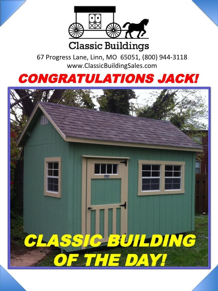 Jack Baty 4-22-13