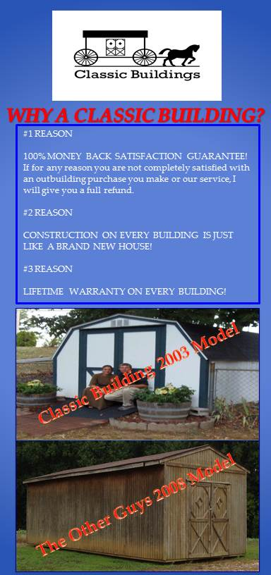 New Flyer Page 1 Only