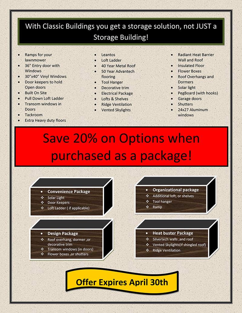 20-option-discounts_1