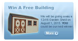 freebuilding sb Linn