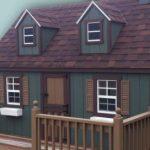 children's playhouses Missouri