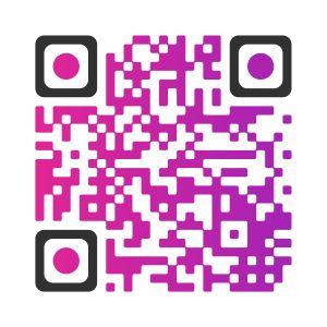 Unitag_QRCode_1447872159851 (1)