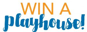win a playhouse logo