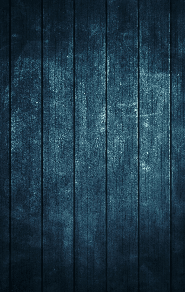 Gallery For > Blue Wood Grain Background