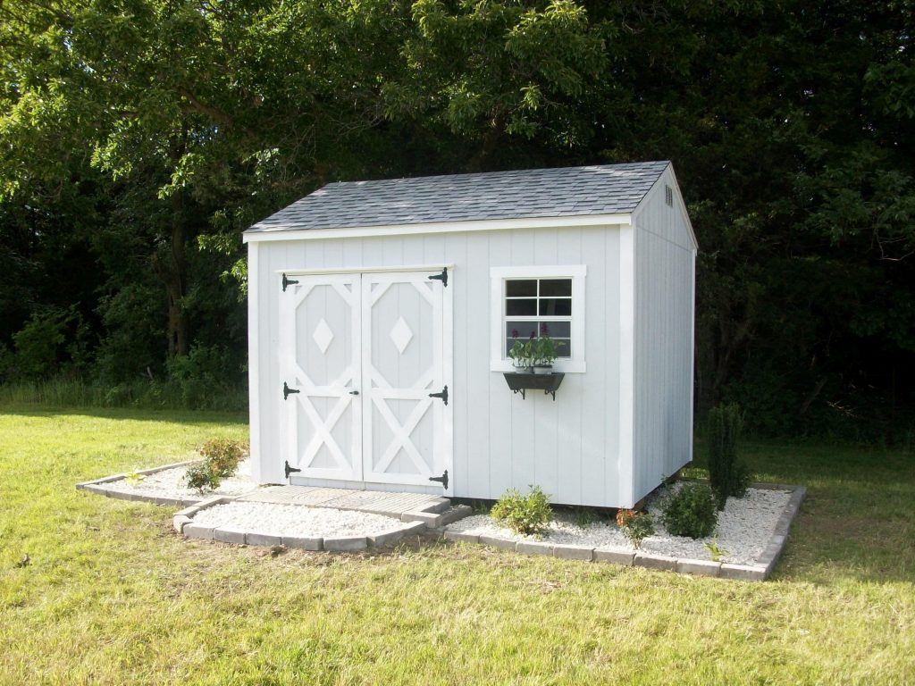 Best Portable Sheds : The best portable building prices in missouri classic