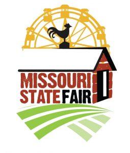 Springfield Missouri State Fair
