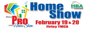 2016 HBA Home Show Jefferson City, Missouri