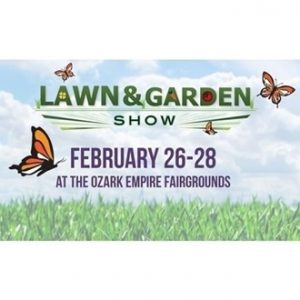 Why we love home and garden shows portable buildings Home and garden show kansas city