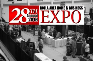 rolla expo