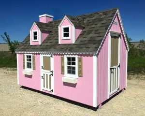 pink plh