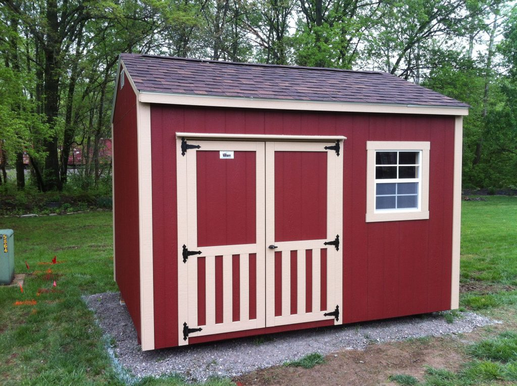 Portable Buildings Construction : Used portable buildings for sale classified ads