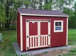 outdoor sheds storage units and more the best deals in