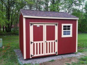 Outdoor Sheds Deals and storage unit deals