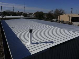 roof-discount-missouri