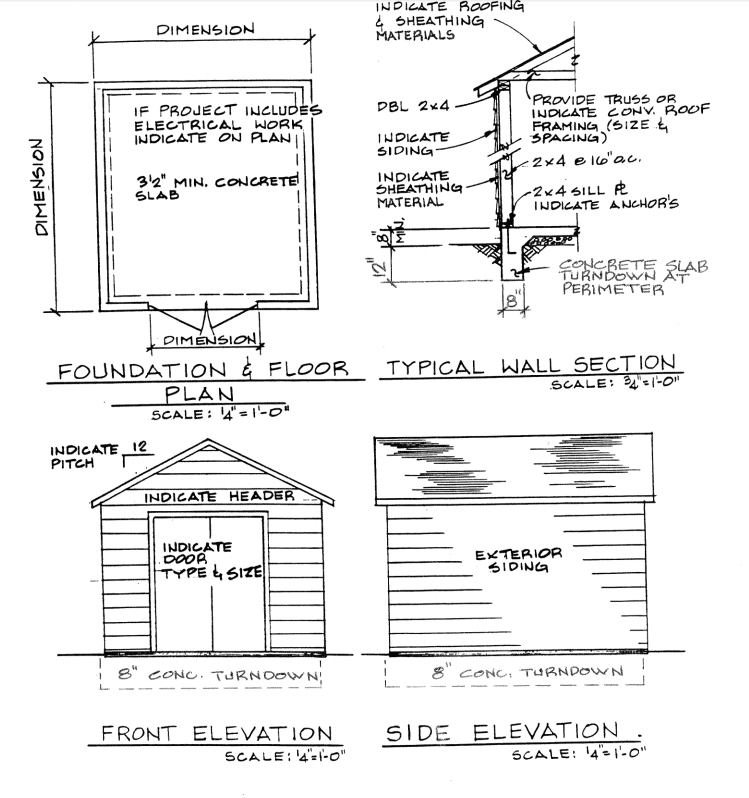 floor-plans-st-louis-county