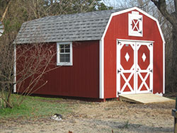 storage buildings - Garden Sheds Madison Wi