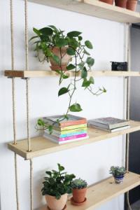 fold-up-desk