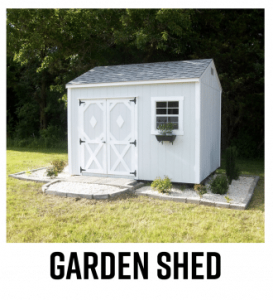 garden-shed-image