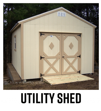 Public Storage Units In Kansas City? Here is a Better Option u003e Portable Buildings Storage Sheds Tiny Houses Easy Credit Terms  sc 1 st  Classic Buildings & Public Storage Units In Kansas City? Here is a Better Option ...