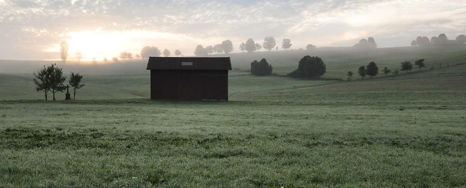 Amish Built Garages Missouri : Better built portable storage buildings in missouri