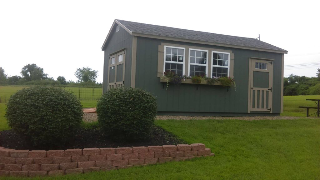 Outdoor Storage Sheds Kansas City Portable Buildings Storage Sheds Tiny Houses Easy Credit Terms