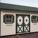 Outdoor Storage Sheds Kansas City