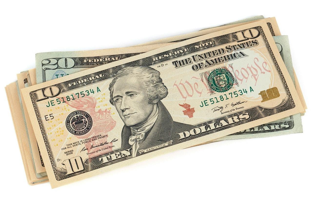 Quick cash loans inc rapid city sd picture 4
