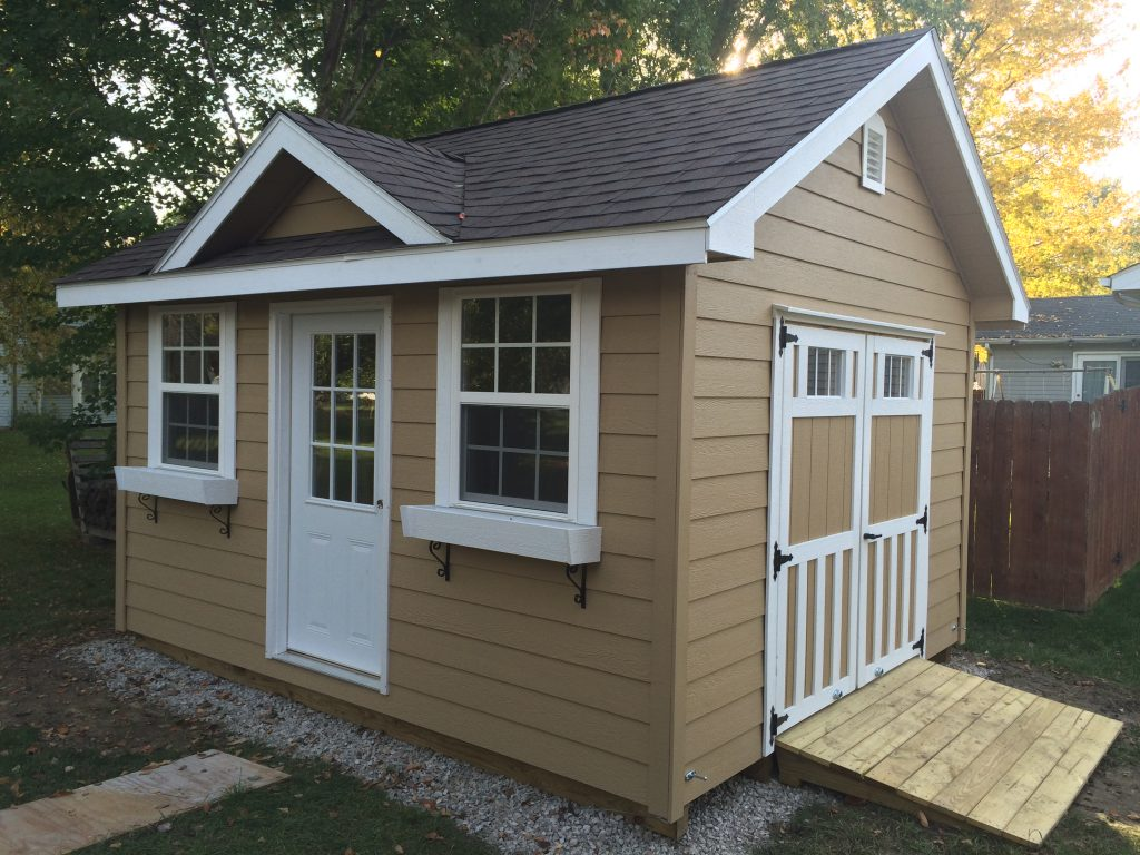Portable Cabins Rent-to-Own How It Works > Portable ...
