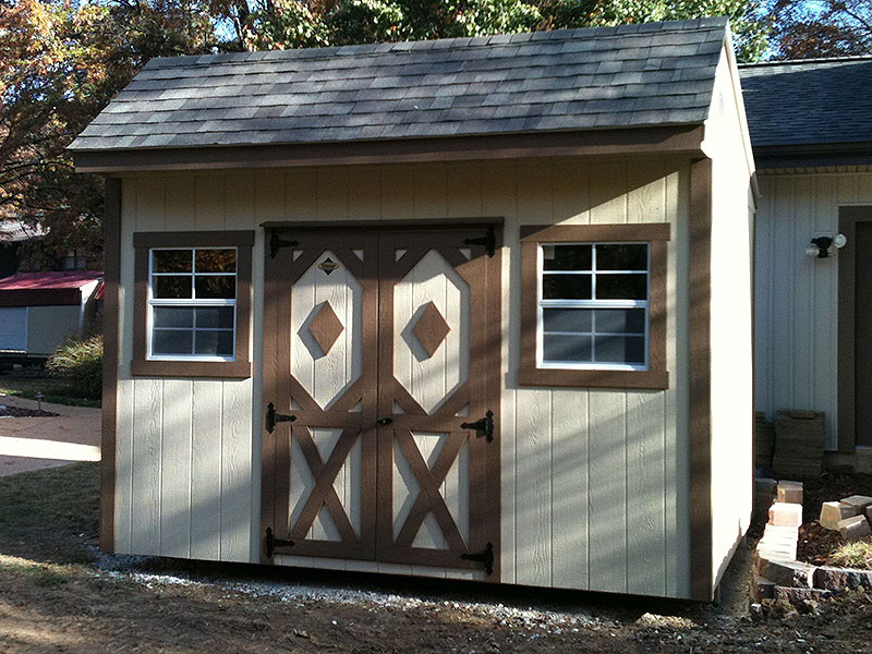 Chateau-Quaker-Shed_2
