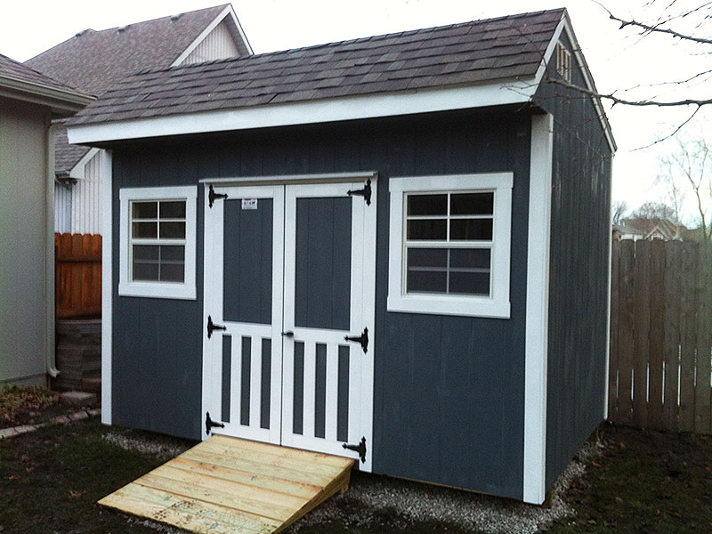 Chateau-Quaker-Shed_3