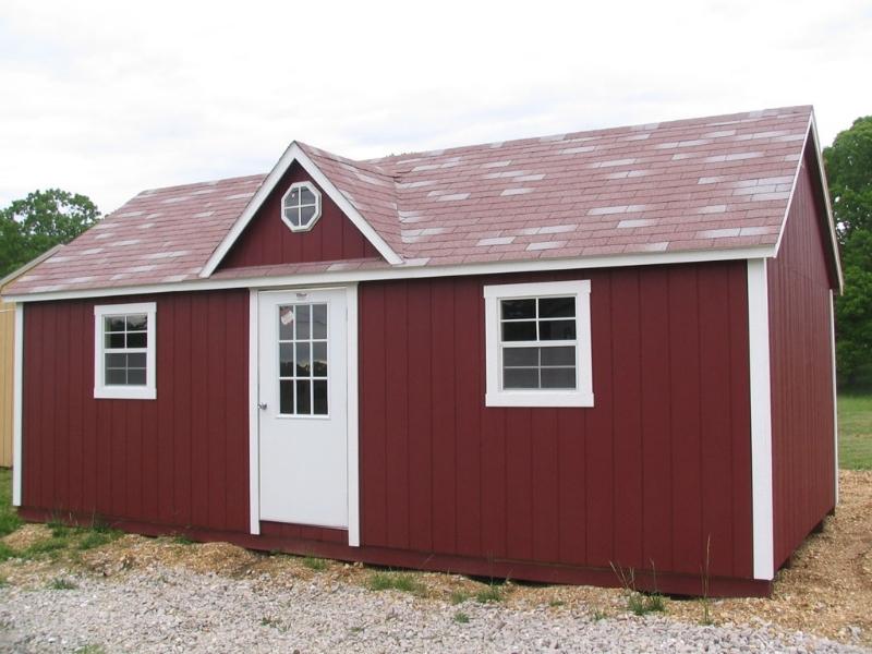 classic-cabin4