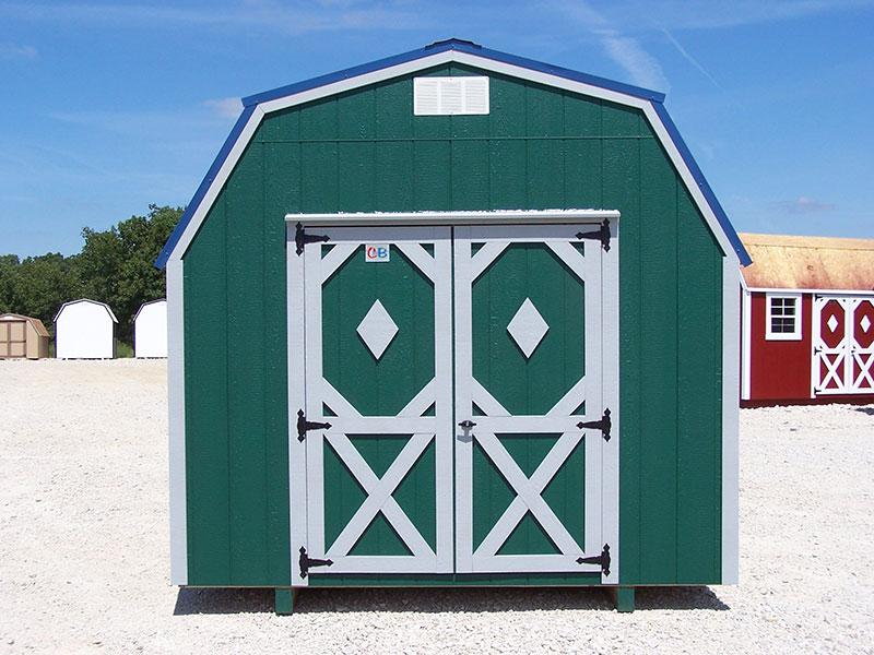 the-barn-2