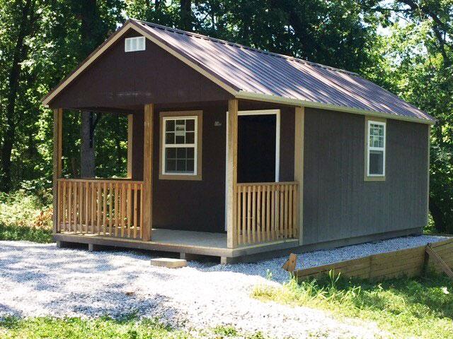 Cabin-Classic-1