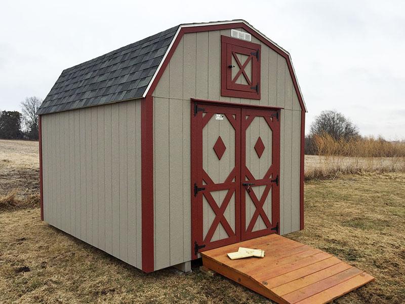 Lofted-Barn-Classic-1