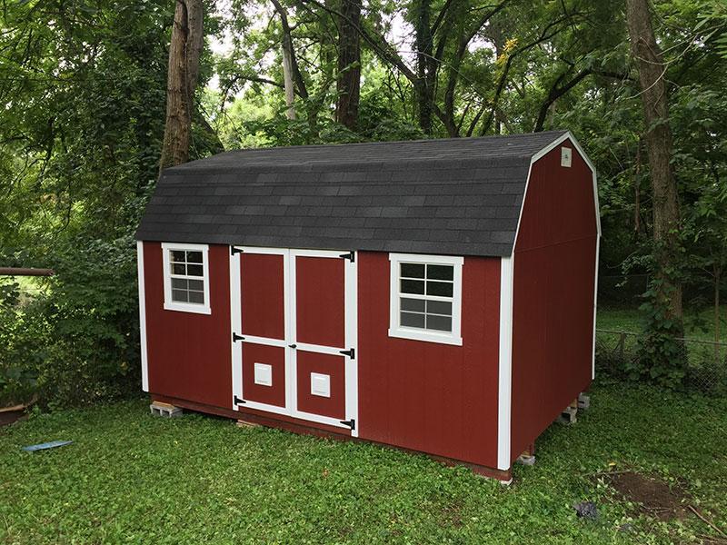 Lofted-Garden-Barn-Dutch-2
