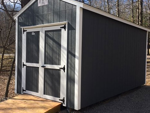 Utility-Shed-Classic-2