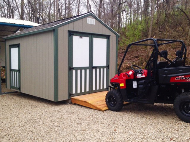 Utility-Shed-Classic-3