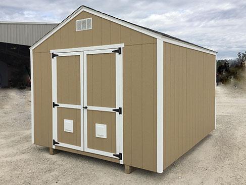 utility-shed-dutch-1
